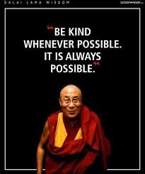 Good Image Result For Dalai Lama Quotes On Life