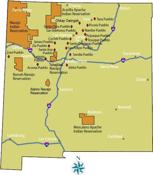 The Pueblo of Jemez Walatowa pronounced he ms is a sovereign