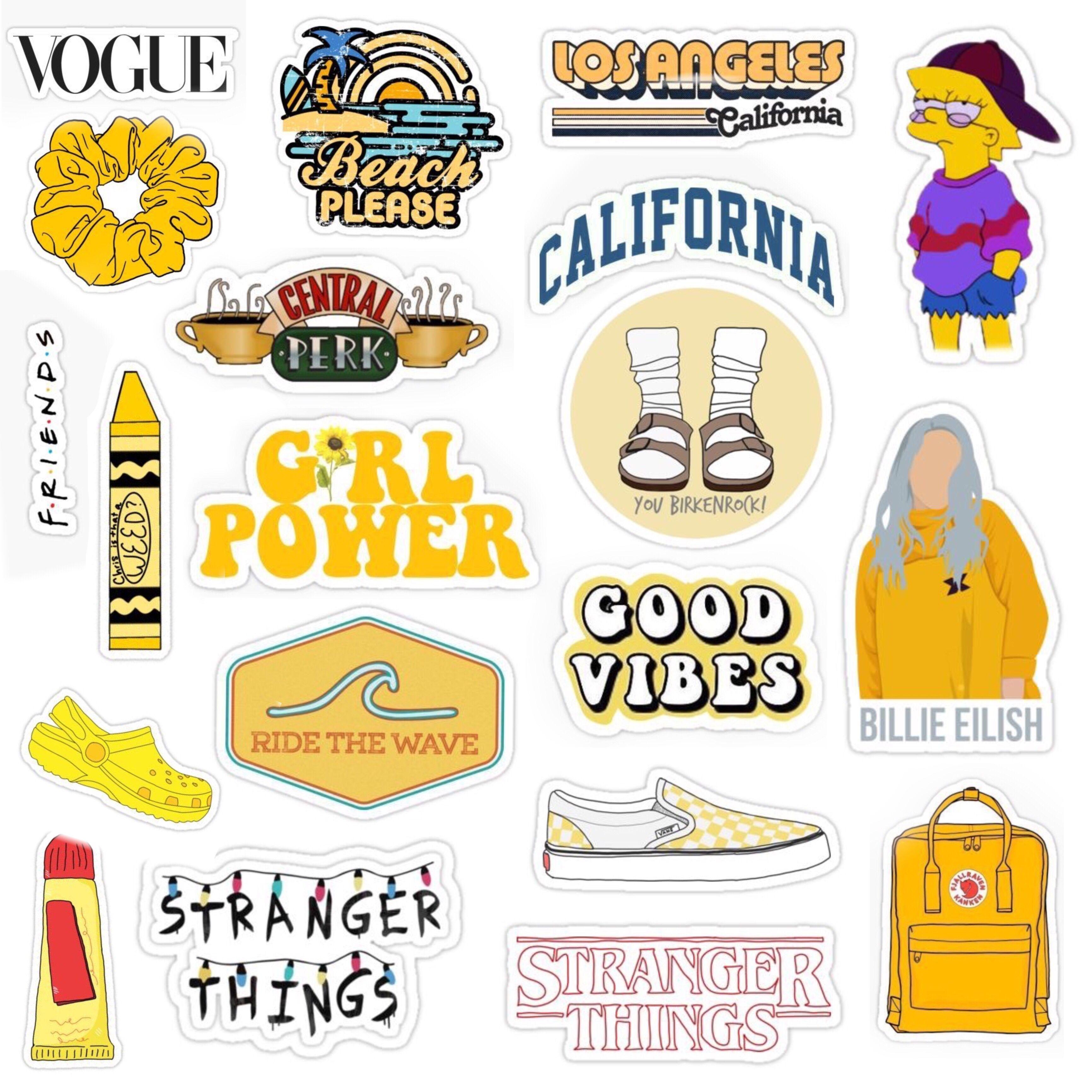 31271876 Pin By Lilly Maldonado On S T I C K E R S In 2019 Iphone Achtergronden Leuke Stickers Telefoonhoesjes