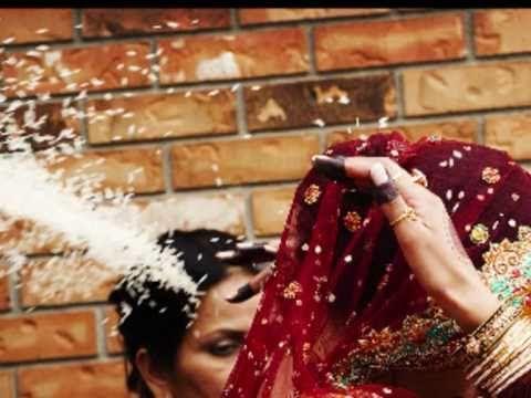 Pardesan Dhian Sad Wedding Song