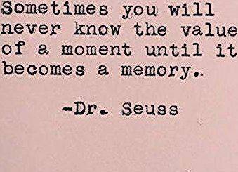 Photo of 42+ Ideas For Travel Quotes Love Memories