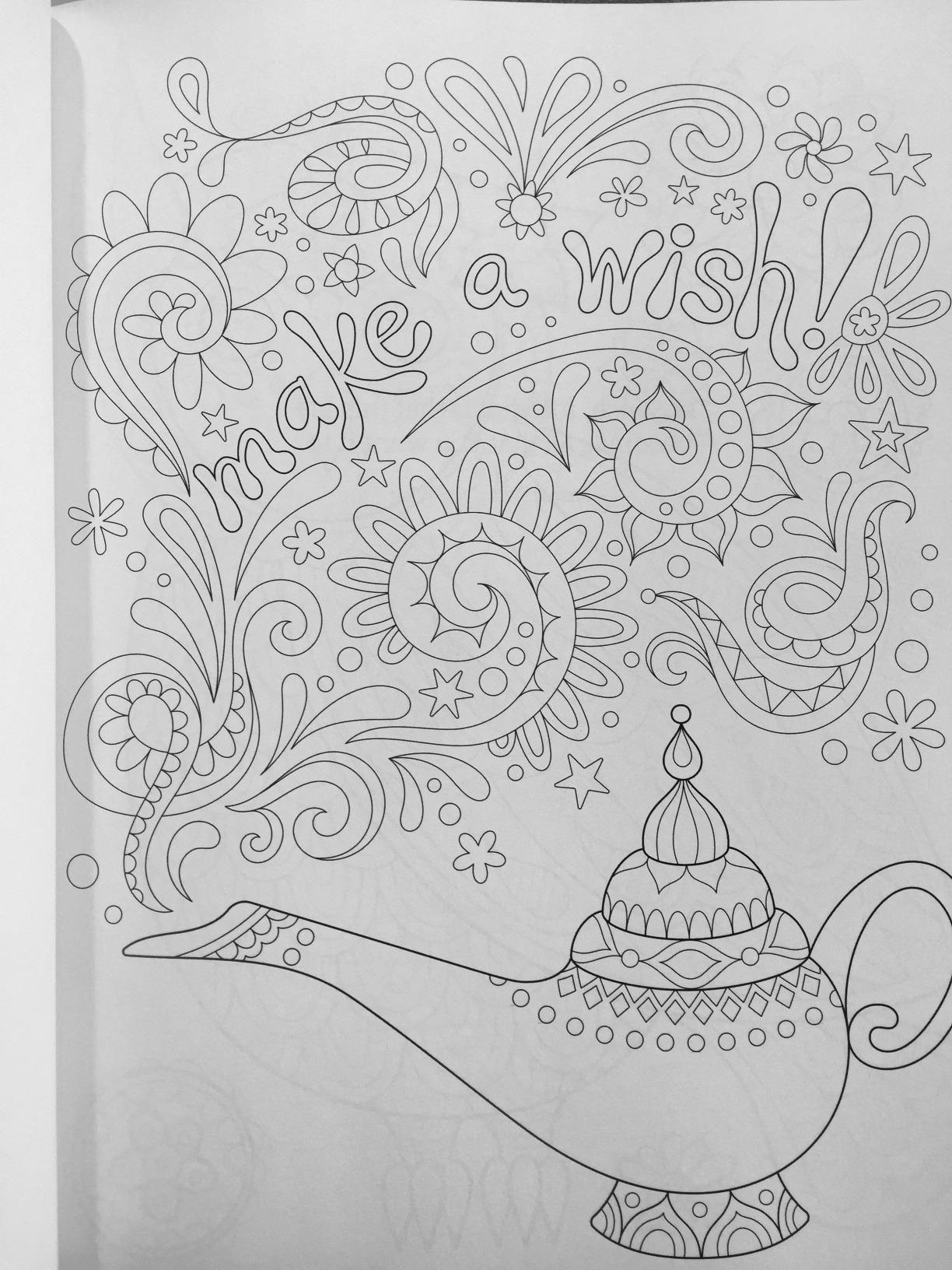Free spirit coloring book by thaneeya mcardle coloring books by - Free Spirit Coloring Book Coloring Is Fun Thaneeya Mcardle 9781574219975 Amazon