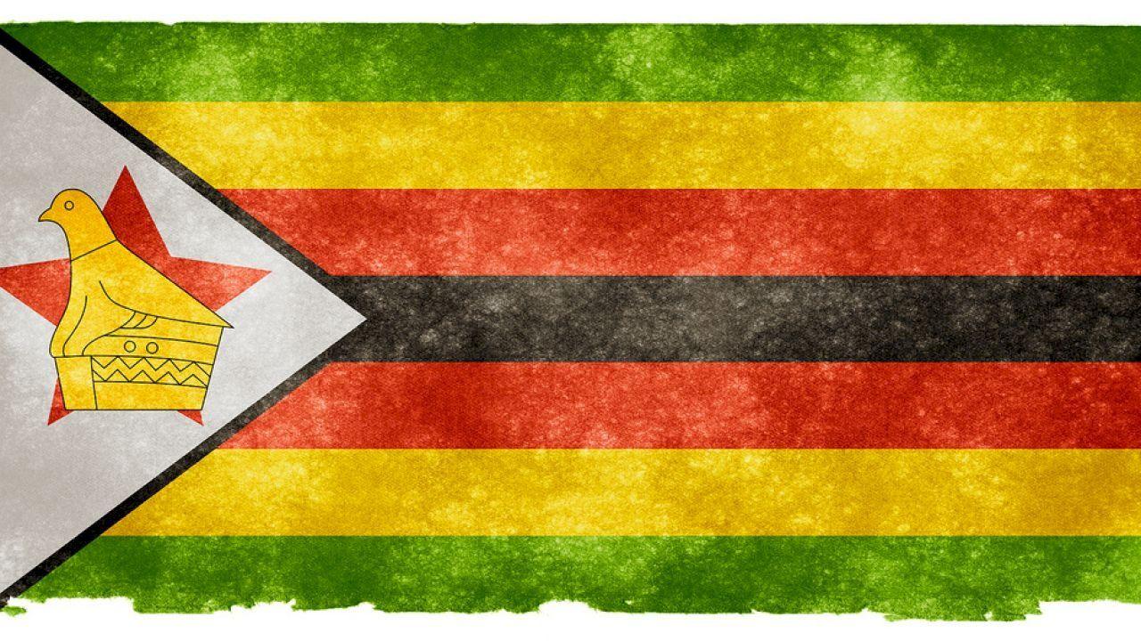 ما هي عاصمة زيمبابوي Zimbabwe Painting Art