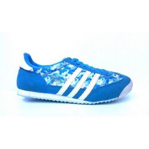 adidas dragon online shop
