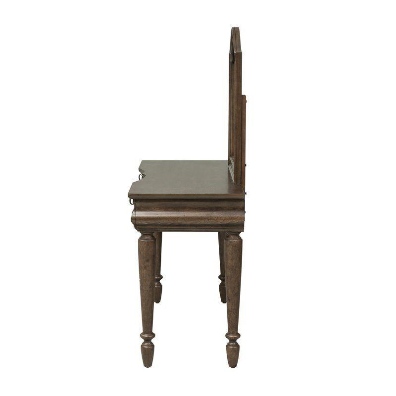 Surprising Oreana Vanity Chair Vanitychair Vanity Chair Vanity Machost Co Dining Chair Design Ideas Machostcouk