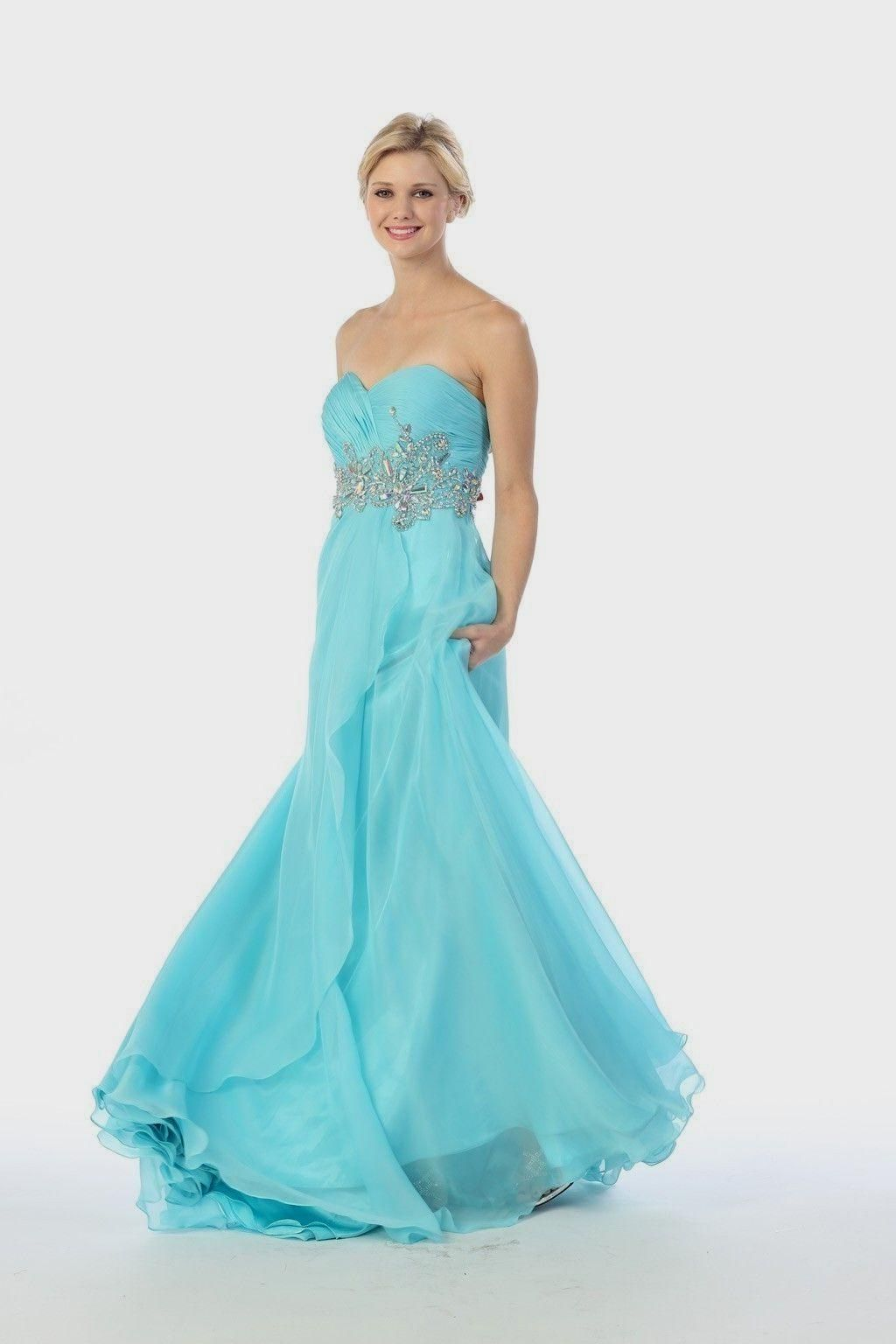 Light Blue Dresses For Weddings Women S Check More At Http
