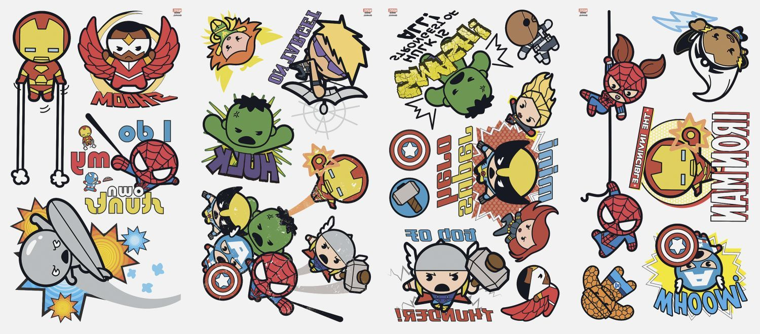 Download Wallpaper Marvel Wall - 5c924d15a257709c2b67c2e5e195316b  Best Photo Reference_514854.jpg