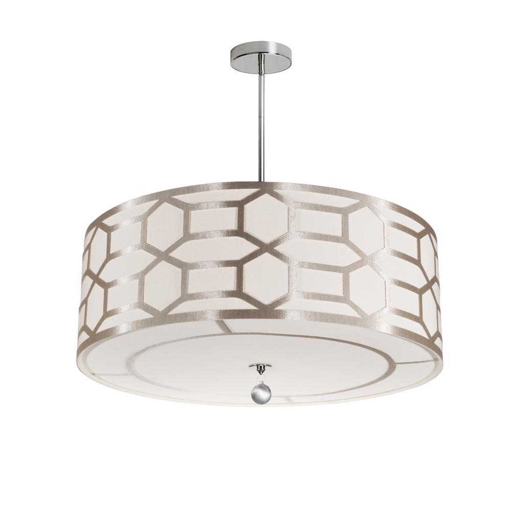 Filament design light winter gold pendant gold pendant pendants