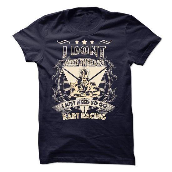Kart racing T Shirts, Hoodies Sweatshirts. Check price ==► https://www.sunfrog.com/Sports/Cart-racing.html?57074