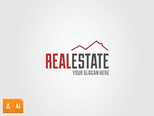 real estate logos | Free Oryx Real Estate logo, download Oryx Real ...