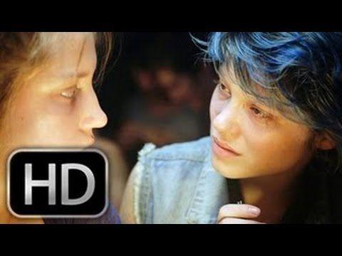 Melhor Qualidade Azul E A Cor Mais Quente Filme Completo
