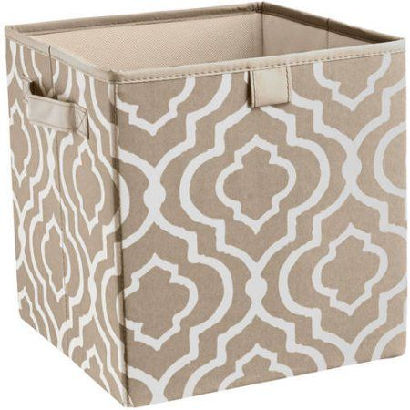 Free 2 Day Shipping On Qualified Orders Over $35. Buy ClosetMaid Premium Storage  Bins