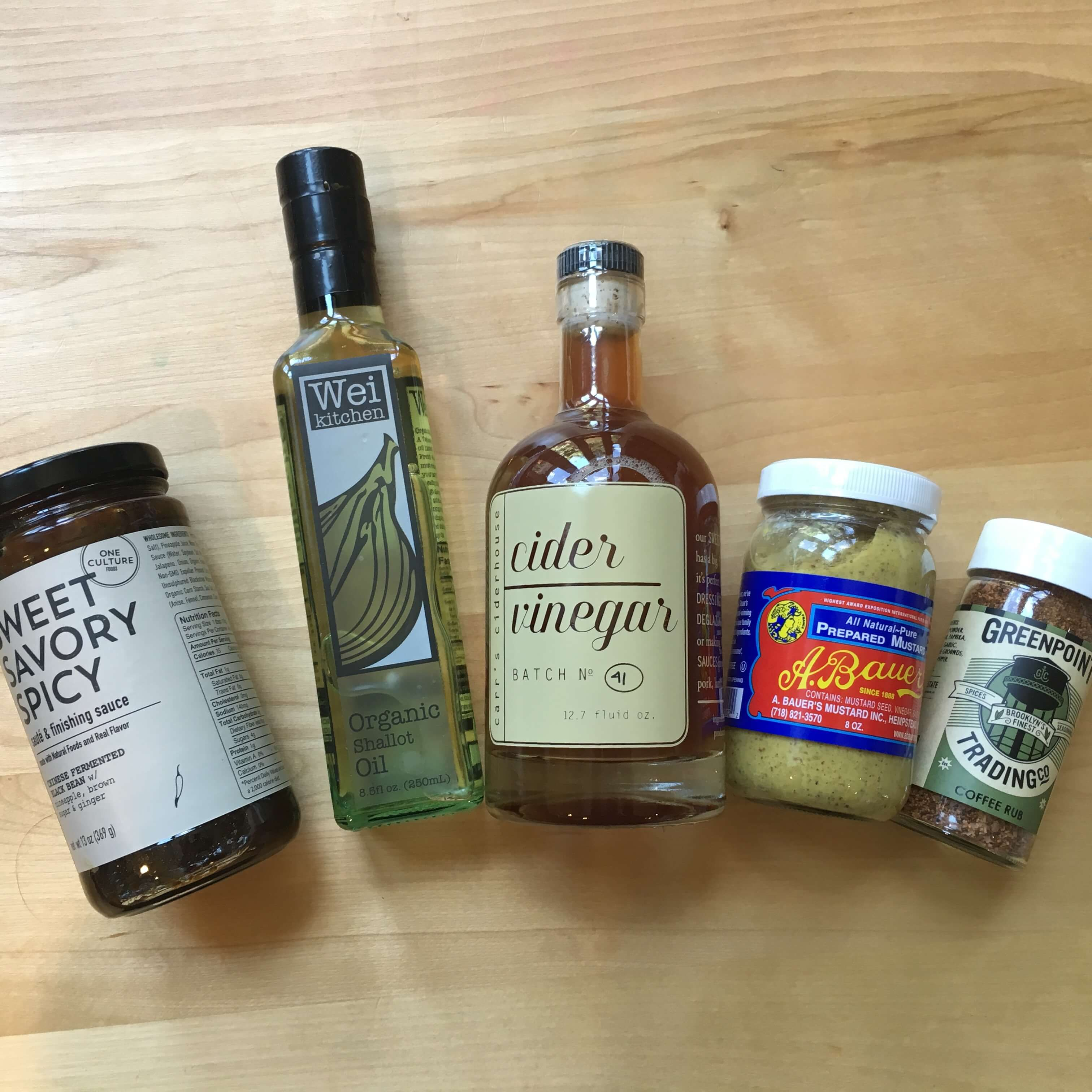 Check out our review of the September 2016 Mouth's Indie-Gredients box featuring artisan foodie delights + plus coupon code for 20% off your subscription!     Mouth Indie-Gredients Every Month September 2016 Subscription Box Review + Coupon →  https://hellosubscription.com/2016/10/mouth-indie-gredients-every-month-september-2016-subscription-box-review-coupon-p/ #MouthCom  #subscriptionbox