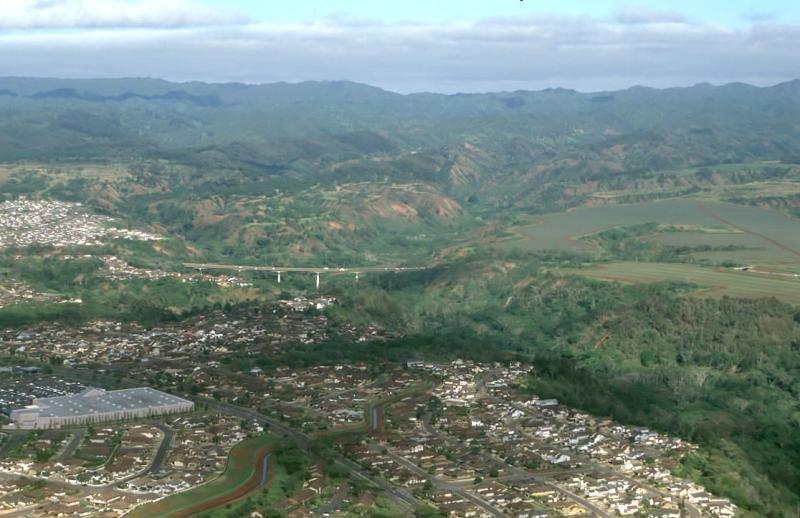 Resultado de imagem para Mililani Town Havaí