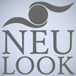 Neu Look Med Spa & Skin Center was founded in October 2003. Since the beginning of our company, we have graciously been serving our clients with love and professionalism. At Neu Look, it is our priority to make our clients happy by helping them meet their individual skin desires. http://neulookskin.com/