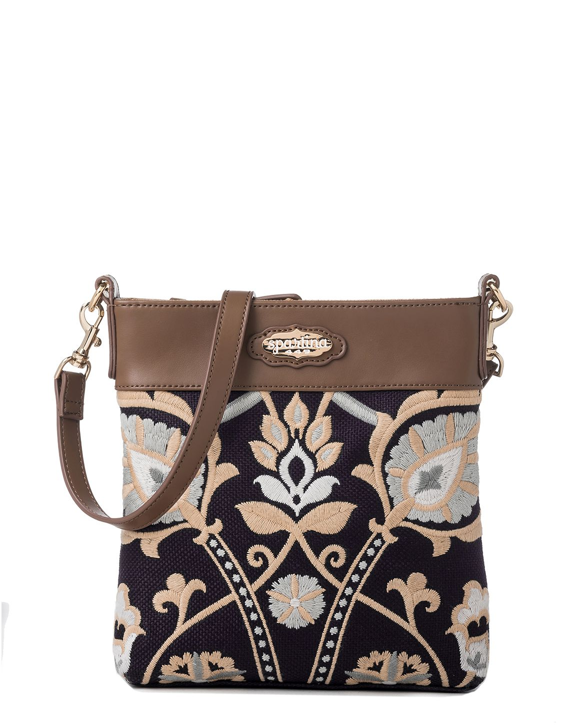 Mulberry Grove Hipster By Spartina 449 86 40