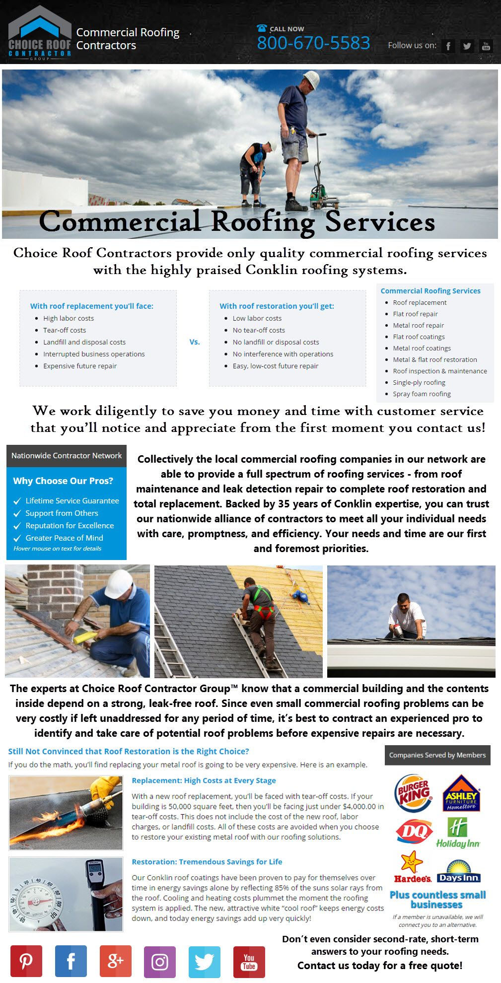 Pin By Angelina Robort On Commercial Roofing Services Roofing Services Commercial Roofing Roofing Systems