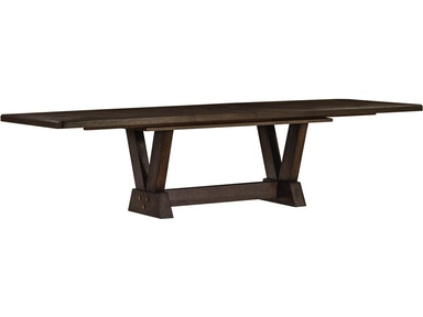 Dining Room Tables Urban Interiors At Thomasville Bellevue And