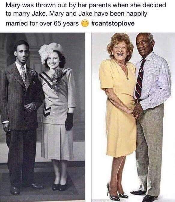 backlash couples rights era Civil interracial