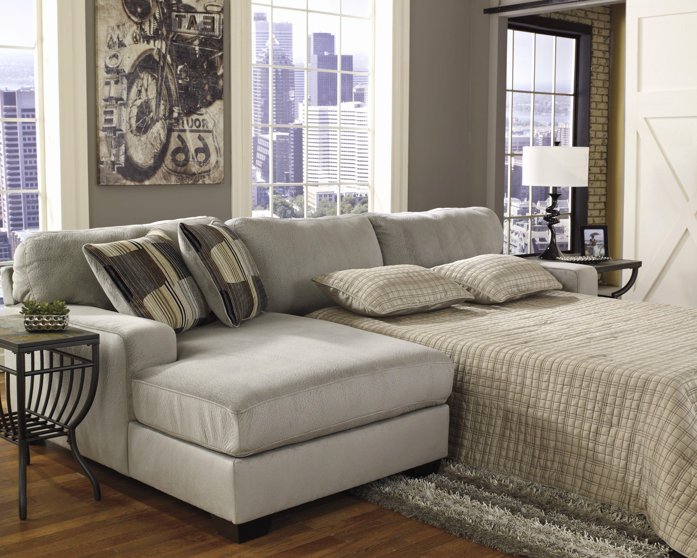Most Comfortable Sofa Sleeper Luxury Elegant Most Fortable