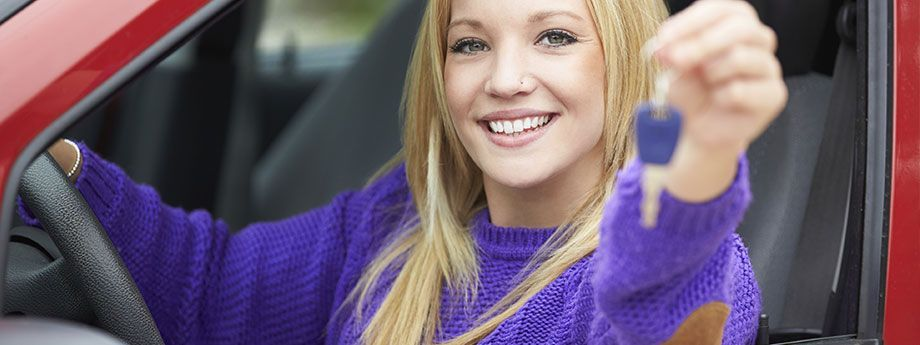 Great Free of Charge These Best Cars for Teenagers May