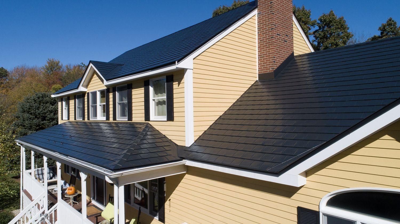 Reading Ma Metal Roofing Roof Shingles Aluminum Shingles Shingling