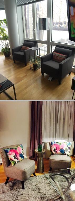 hire arati ghosh if you need professional interior decoration