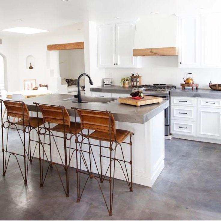 modern farmhouse kitchen design with island kitchen design countertops farmhouse kitchen on farmhouse kitchen decor countertop id=83444