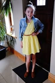 39758c4c18c pretty outfits for 11 year olds - Google Search