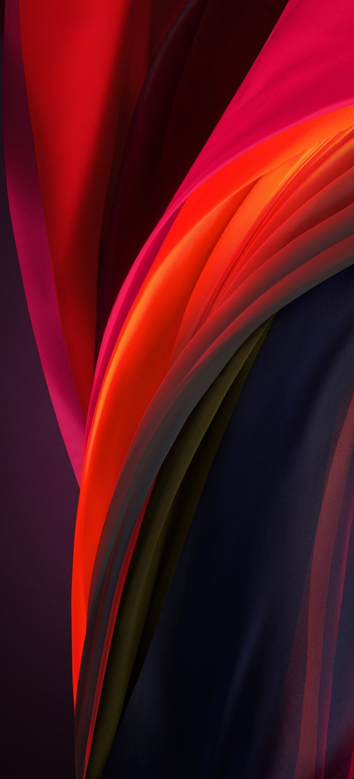 Pin On Iphone Se 2020 Wallpapers Iphone 12 Wallpaper