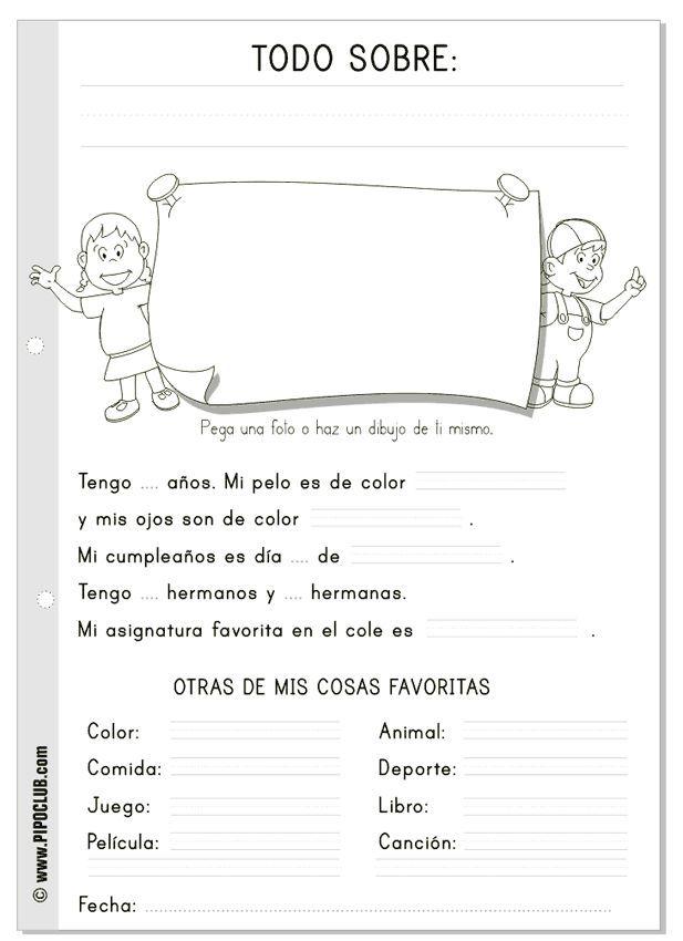 Ficha \