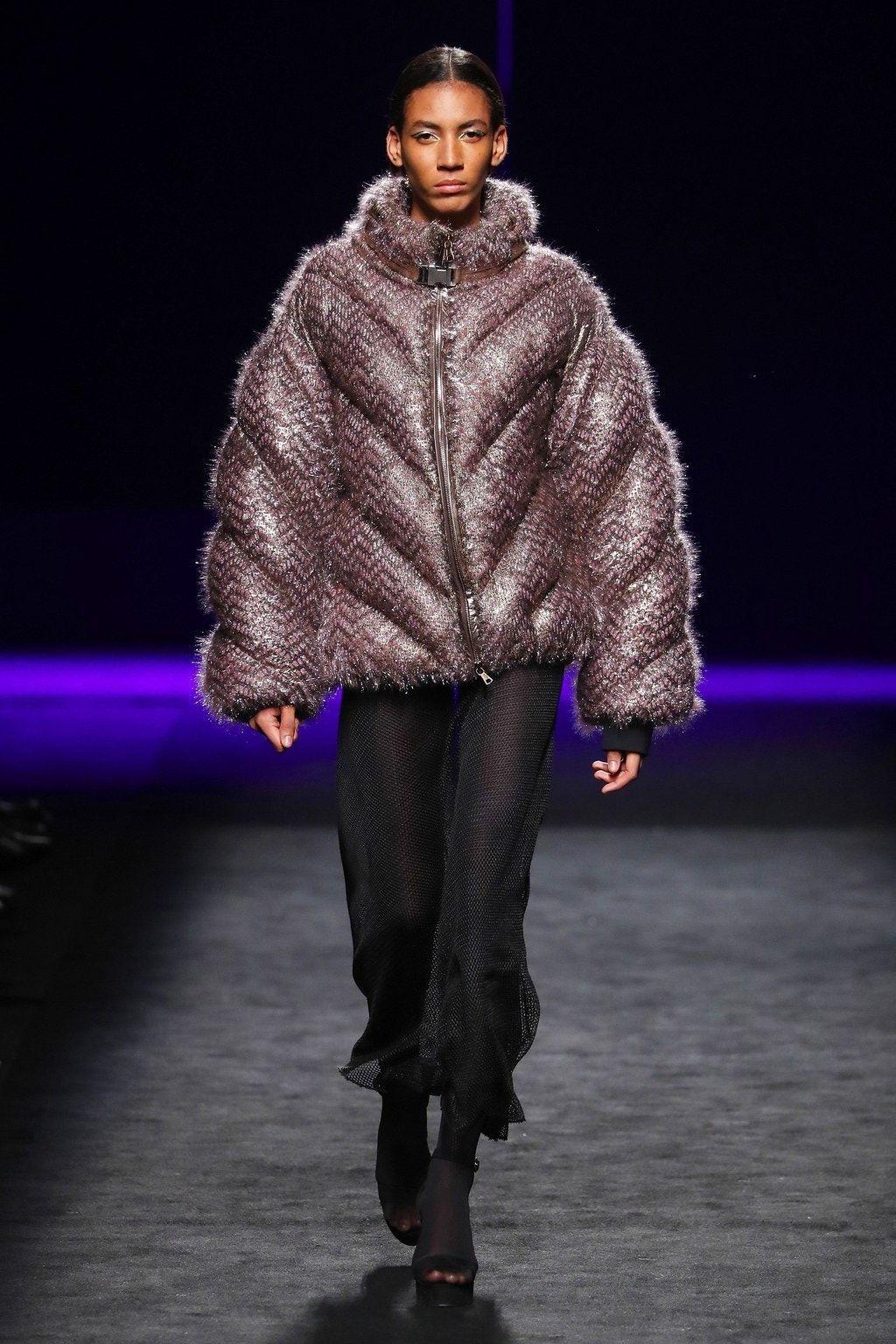 Custo Barcelona Madrid Herbst/Winter 2020-2021 - Kollektion   Vogue Germany