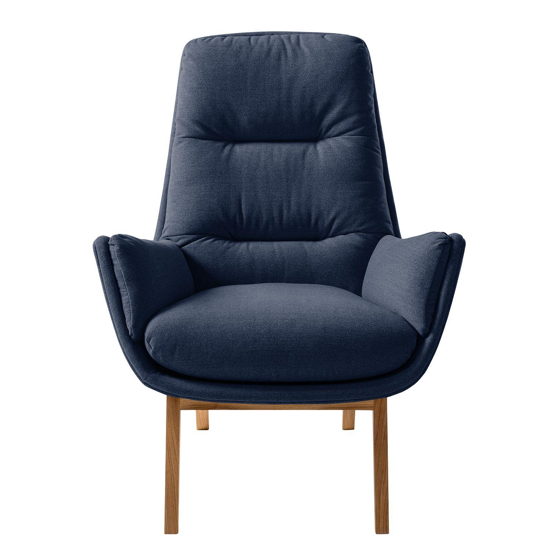 Sessel Garbo I Webstoff Sessel Einzelsessel Und Sitzgruppe