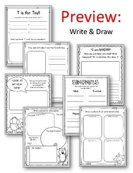 Elephant and Piggie. I Love my New Toy! Worksheets. Mo Willems ...