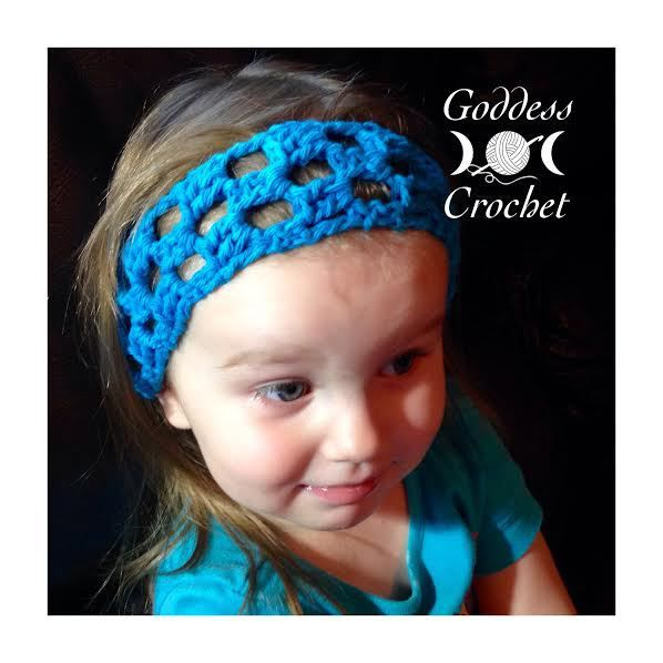 Free crochet pattern, written and symbol chart. \