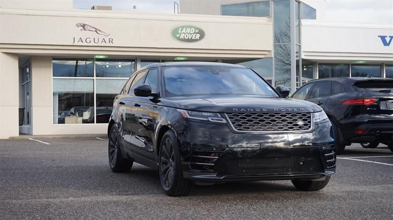 Pin On Range Rover Velar