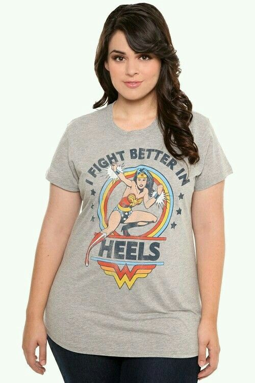 af78292957a Wonder Woman