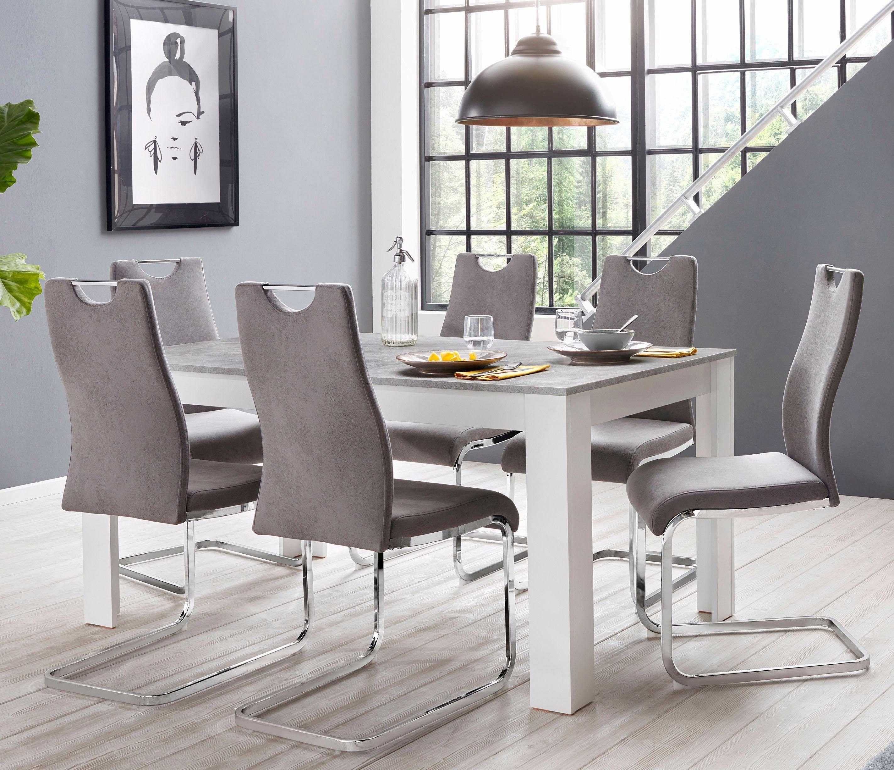 Warum Sollten Sie Einen Esstisch Und Stuhle Kaufen