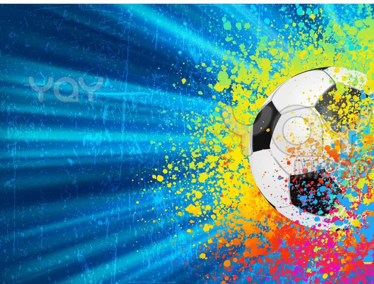 Desiree Huffman Soccer Wallpaper Football Wallpaper Wallpaper Soccer