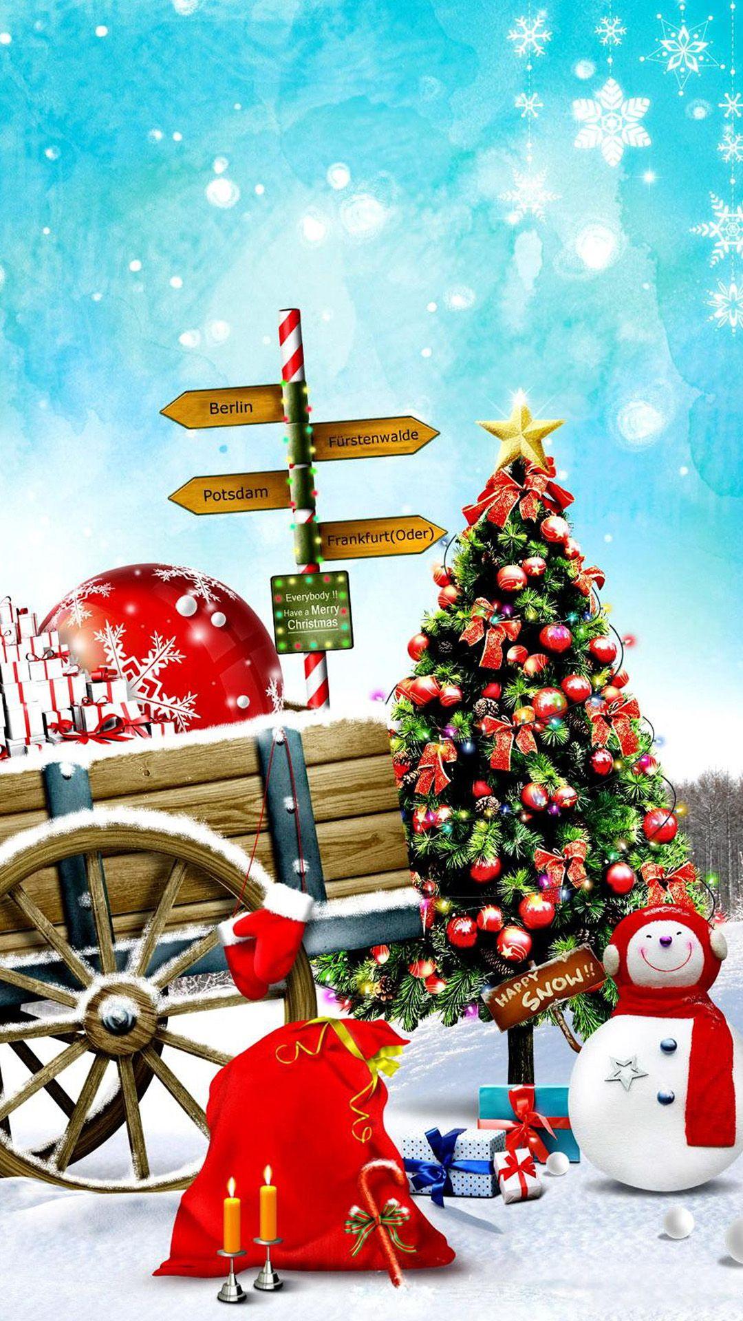 Samsung Galaxy S5 Hd Wallpapers Waoweo Com Christmas Wallpaper Christmas Wallpaper Hd Christmas Wallpaper Free