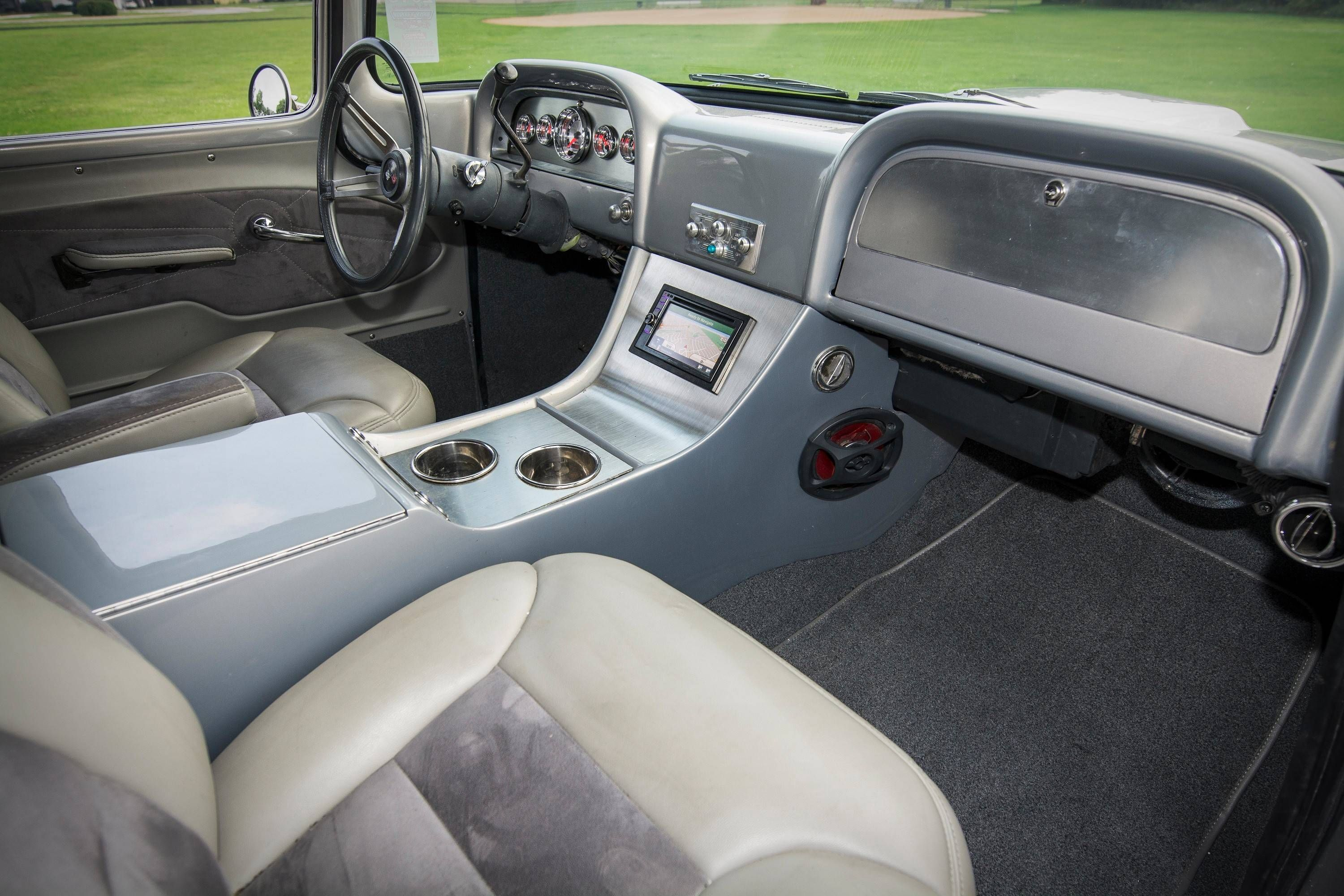 panels showcased first at pickup show sema news pages pressed content find not the been to custom trucks silverado that this d has a chevy chevrolet customized figure six media on hard us oct door be detail truck en you interior single part