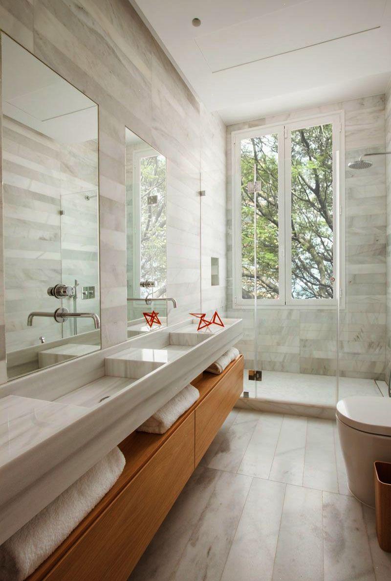 Modern Bathroom Tiles 2016 Contemporary Bathrooms Ideas ...