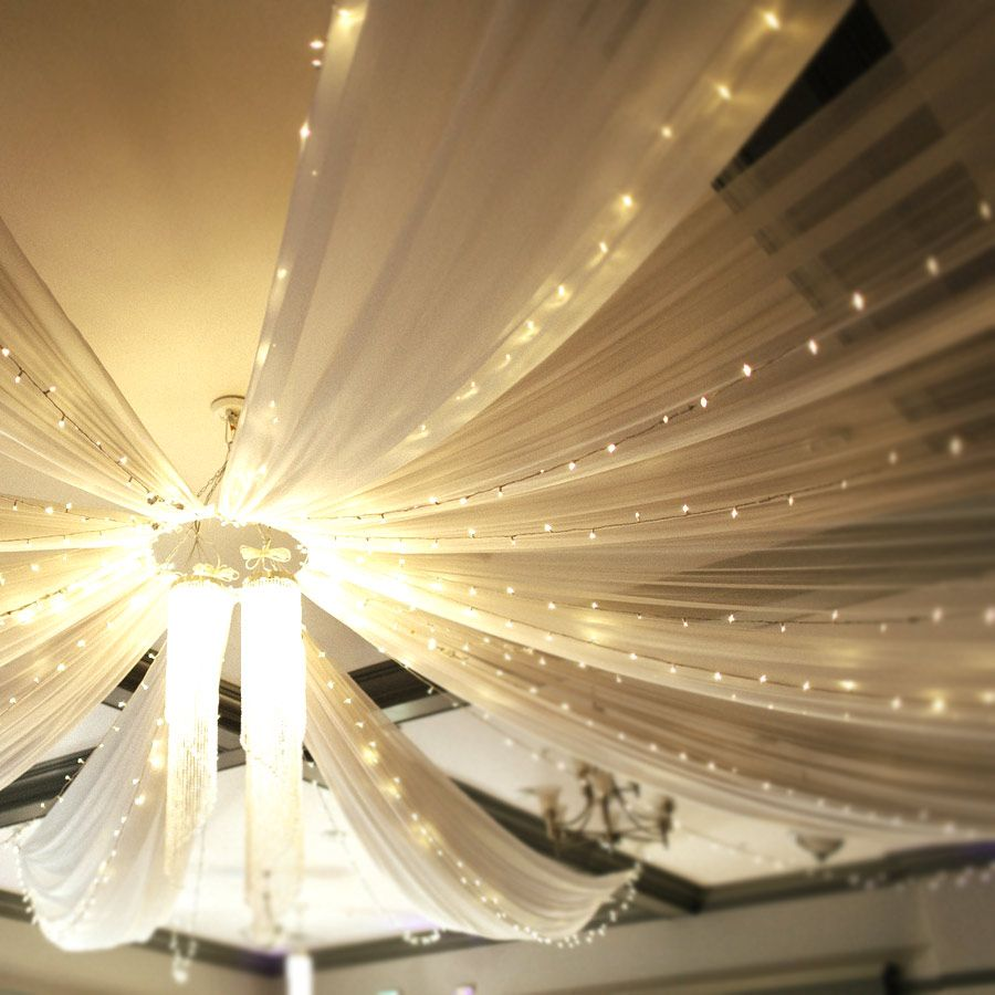 Dlaczego tak bardzo lubię wesela? [Why do i like weddings so much?]