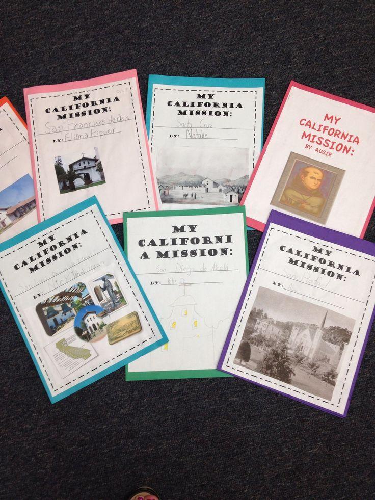 48++ Social studies book 6th grade california ideas in 2021