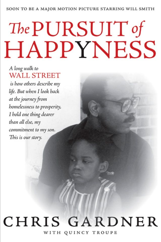 Chris gardner -_the_pursuit_of_happyness_(pdf)