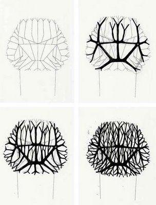 Dessiner Le Design Uneimageunjour Design Dessin D