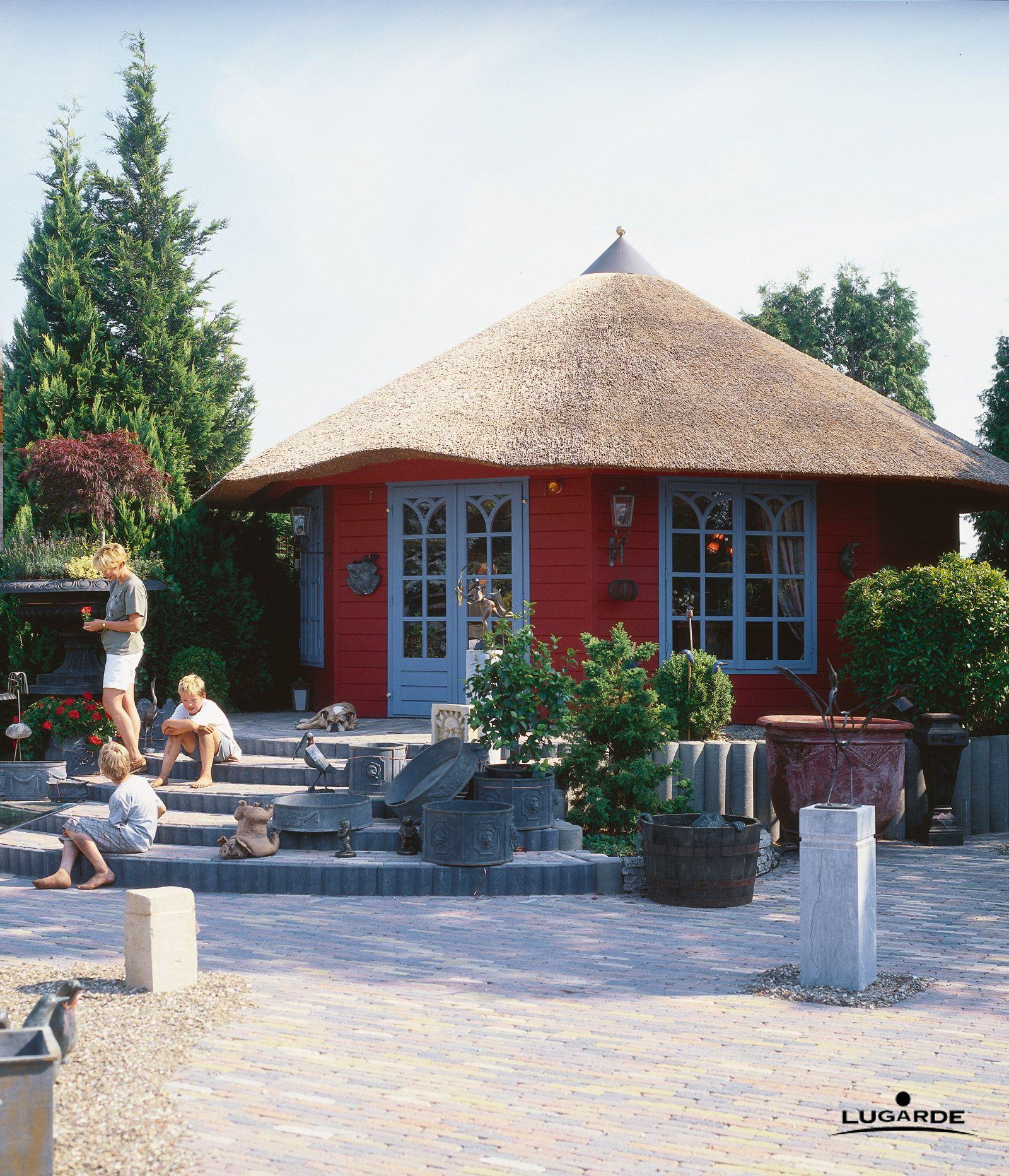 Atemberaubend Mobilheime Entwirft Häuser Ideen Bilder - Images for ...