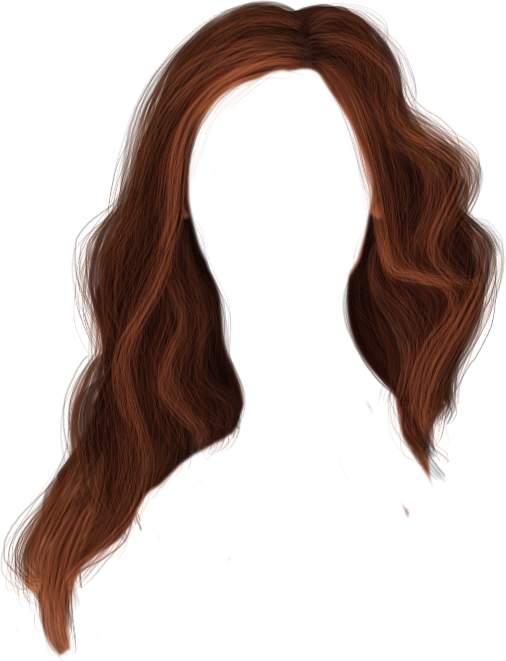 Google Image Result For Http Clipart Library Com Images K Cartoon Hair Transparent Cartoon Hair Transparent 18 Png Cabello Tenido Cabello