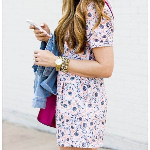 Asos Floral Romper Gently worn 3 times. No damages. Has pockets. TTS. NO TRADES//NO PAYPAL. ASOS Pants Jumpsuits & Rompers