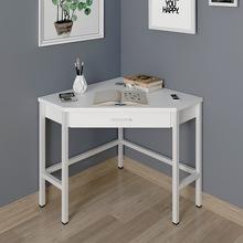 الصانع المهنية الحديثة تصميم ركن خشبي صغير الحجم الأبيض المحمولة طاولة للدراسة المنزل مكتب لكمبيوتر المكتب Buy مكتب الكمبيوتر المكتبية صغيرة الحجم الأبيض طا Office Desk Desk Furniture